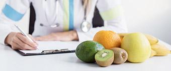dietologia ravenna
