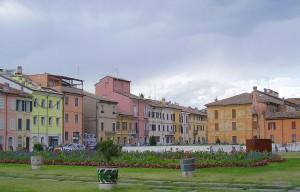 via-di-roma