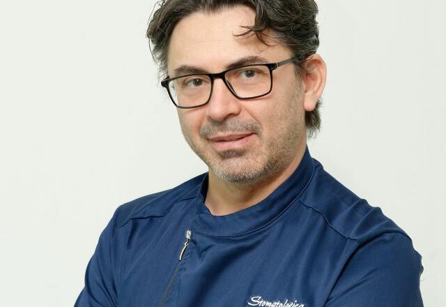 Dott.-Massimo-Squarzoni
