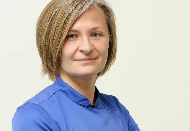 Dott.ssa-Marta-Baldini-dietista