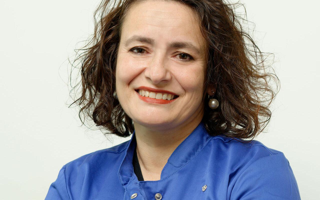 Dott.ssa-Patrizia-Pocognoli