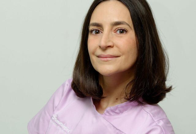 Dott.ssa-Simona-Sartorelli-igienista