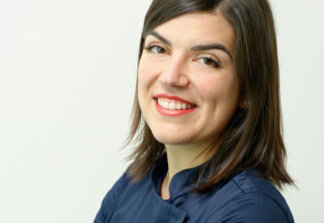 Dott.ssa-Susanna-Stagni