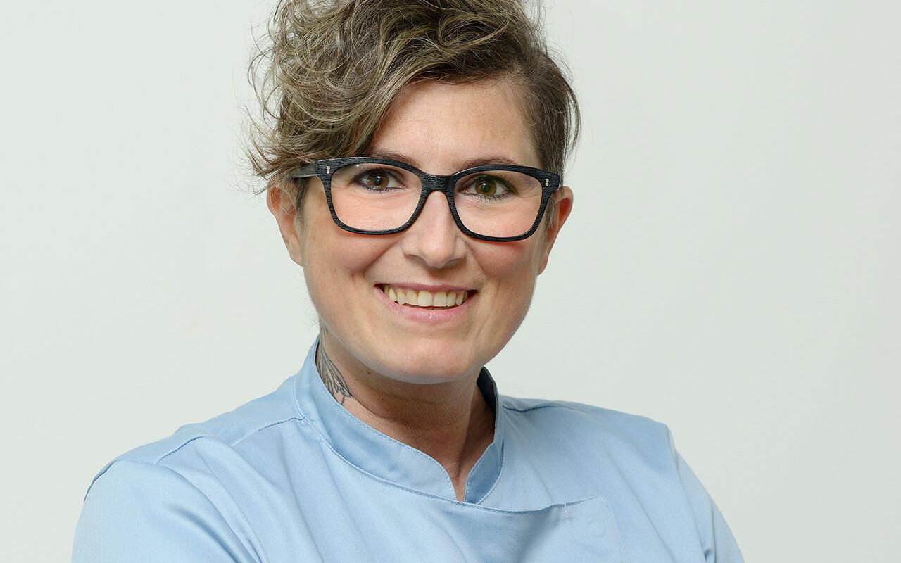 Giorgia-Marinelli-assistente
