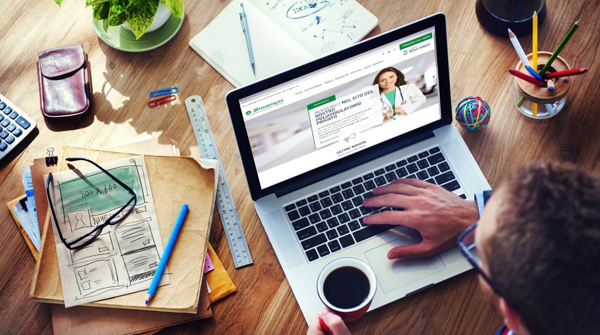 stomatologica_online