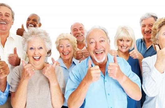 L'igiene orale ti porta benessere | Stomatologica