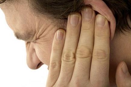 I disordini cranio mandibolari all'origine di molti disturbi | Stomatologica